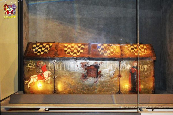 Cassa reliquiario di Pinerolo (1)