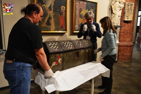 Cassa reliquiario di Pinerolo (12)