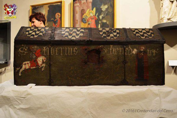 Cassa reliquiario di Pinerolo (16)