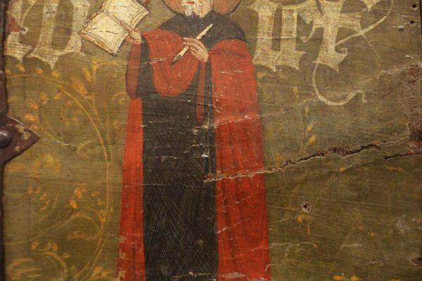 Cassa reliquiario di Pinerolo (24)