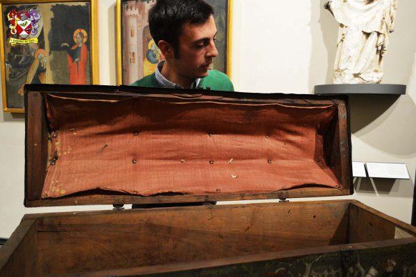 Cassa reliquiario di Pinerolo (44)