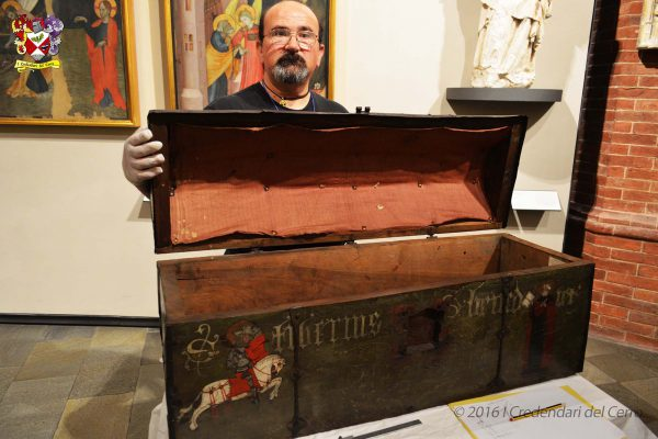 Cassa reliquiario di Pinerolo (54)